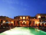 Villa de maitre | 5 a 6 suites | jardins paysager sur 1.7ha | piscine | etang