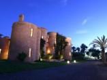 VENDU Villa 5 Ch  | 6 SDB | Receptions et terraces | Piscine