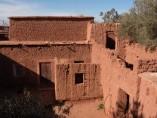 Projet de renovation | maison terre | 2000m2 terrain