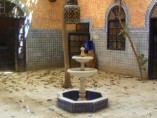 RIAD TO RENOVATE: 235m2 footprint | Riad Laarouss area