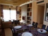 New Apartment 2 Bed | Lounge | Terrace | Pool | 92m2