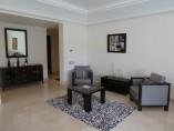 Dérnières disponibilité d'appartements de tres haut standing Centre Gueliz