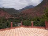 Maison de campagne | 2ch / salon | terrasse | jardin | 115 m2