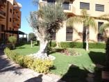 Dernière disponibilité: Nouveau programme | appartements | résidence avce piscine | 12000-Dh/m2