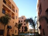Dernière disponibilité: appartements neuf | 2 Chambres / Salon | piscine | 90m2-92m2