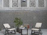 Riad a renover | Potentiel 19 chambres | Fes Medina | 360m2 au sol