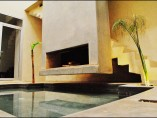 Riad Loft 196 m2 | 4 Bed | 4.5 bath | 2 patios  |terrace