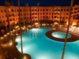 PRIX REDUIT Appartement 2 Ch - Salons | 2 SDB | terrasse de 110m2 vue Atlas | 93m2