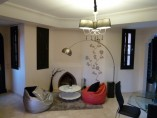 Villa 3 Bed - 3 Bath | 2 receptions | terrace | 189m2 - pool - garden
