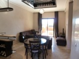 105m2 - 2 Bed Apartment | 2 Bath | lounge | terrace pool view | private garden