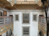 Riad Renovation Project | Fez Medina | 7 Bedrooms | 350m2 | 1.250.000-DH