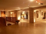 RENTED Commercial space over 3 floors | GUELIZ | 531m2 | 45.000-Dh