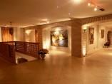 LOUE Local Commercial sur 3 étages | GUELIZ | 531m2 | 45.000-Dh