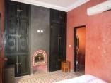LOUE Riad 3 Ch / 3 SDB | Terrasse | piscine | 135m2 | 5.500 Dh/mois