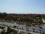 2 Bed - 1.5 Bath apartment | 2 Terraces | 128 m2