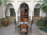 Renovated riad 212 m2 | 4 Bed | 4 bath | patio | terrace