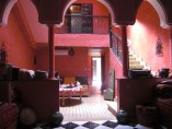Riad 3 Bed/ 3 bath| Terrace | in development with pool | 135m2