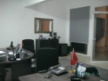 Ground Floor Office | Gueliz | 45m2 | 16.000-Dh/m2