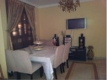 REDUCED PRICE: 2 Bed Apartment | 2 terraces | 1.5 Bath | lounge | 106 m2