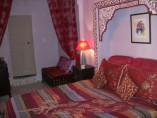 Maison traditionnelle titrée I 2 Chambres I 2.5 SDB I Grande Terrasse I Patio