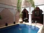 Bed and Breakfast 124 m2 | 5 Bed  | patio | pool | large terrace