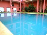Apartment 2 beds - lounge | 2 bath | terrace | piscine | 950-Dh/day