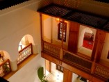 Riad maison d'hôtes 400m2 | 5 ch | piscine |  terrasse | 2.500.000-Dhs