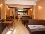 Marrakech Commercial Property | Restaurant | GUELIZ | 74m2