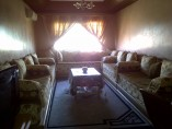 Furnished apartment 1 Bed | Lounge | 60m2 | 650-Dh/Day