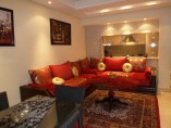 Furnished apartment 2 Beds | 2 Baths | 90m2 | 1.000-Dh/day
