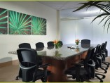 New Offices | Mohamed V | from 46m2 | from 6500-Dh/month
