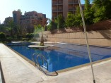 Apartment 2Beds | 1Lounge | 1bath | 1toilet | Balcony | 1.000-Dh/day | 95m2