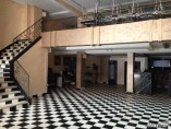 Commercial space | ground floor | GUELIZ | 200m2 | 25.000-Dh/mth