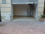 Commercial space | centre of Gueliz | 33 m2 |  600.000-Dh