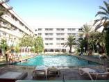 A LOUER: Hotel 3* de 240 Chambres | Agadir Centre | 8.000 m2