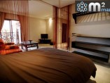 Furnished apartment 1 Bed | 1 Bath | 39m2 | 650.000-Dh