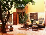 Furnished Riad 230m² | 4Beds | 2 lounges | 4.5Baths | Terrace