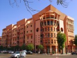 Commercial space | ground floor | 1000 m2 | 13.000.000-Dhs