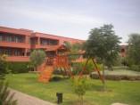 Nouveau programme | appartements très haut standing | Route Ouarzazate