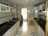 2 Bed Apartment | 2 Bath | lounge | 106 m2
