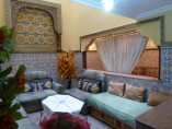 HOUSE FOR SALE IN MARRAKECH : 3beds | 2 baths | 2 receptions | 2 toilets | 1.700.000-Dh | 210m2