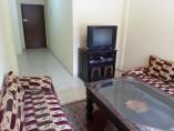 Appartement 3 Ch | 1 SDB | Terrace | 78m2 | 440.000-Dh