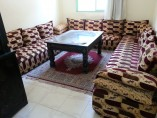 Appartement 3 Ch | Salon | 2 SDB | Terrace | 78m2 | 530.000-Dh