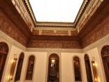 RIAD MAISON D'HÔTES A VENDRE | Fes Medina | 6 Chambres | 550 m2 | 9.900.000-Dh