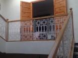VENDU Riad meublé 3ch | salon | 3.5 SDB | Terrasse | Piscine | 950.000-Dh