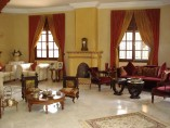 PRIX REDUIT Villa | 4 Chambres | 2 SDB | jardin & piscine | 400m2