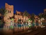 Maison d'Hôtes de 8 chambres - piscine sur 2.264 m2 - 23.000.000 Dh