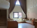 Duplex apartment | 4 Bed | Lounge | 3Bath  | 172m2 | 1.750.000-Dh