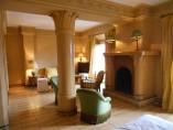 Penthouse 3 Bed   3Baths   lounge   reception   large terrace   334m2