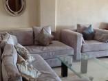Appartement 3 Ch/Salon | 2.5 SDB | salle à manger | 107 m2